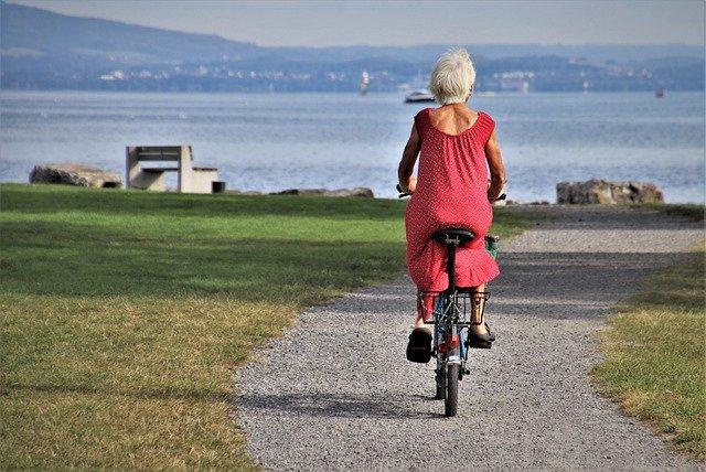 правила после выхода на пенсию