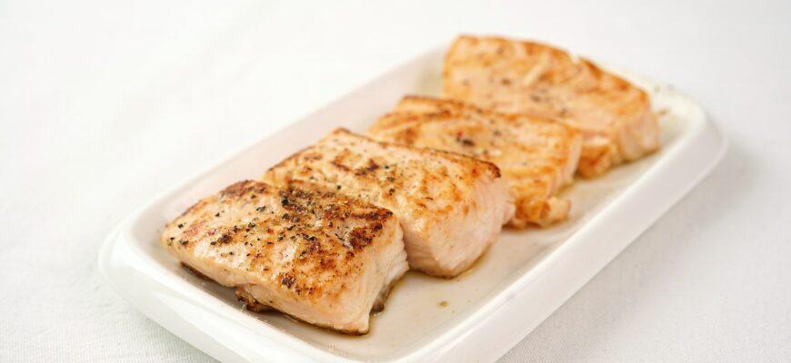 обеденные блюда при щелочной диете